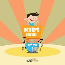 Kids Hour