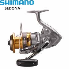 <b>100</b>% 2018 <b>Original SHIMANO NEXAVE</b> 1000 2500HG C3000HG ...