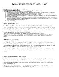 college essay paper format standard college essay socialsci mla standard college essay socialsci cocollege essays application brainstorming argumentative how to write an essay outline for