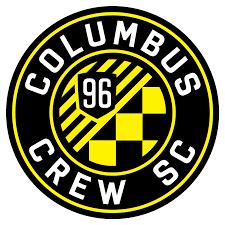 Columbus <b>Crew</b> SC - Wikipedia
