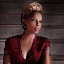<b>Mary J</b>. <b>Blige</b>   Discography   Discogs
