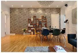 interior decorating designs interior decorating designs home decorating ideas amp interior painting amazing home office design thecitymagazineco