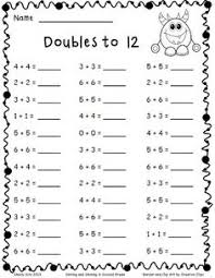 1000+ images about Free Math Resources on Pinterest | Free math ...1000+ images about Free Math Resources on Pinterest | Free math, Free math worksheets and Word problems