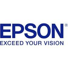 """C13S045064 <b>Epson Water Resistant Matte</b> Canvas - 60"""" x 40ft"""
