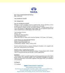 fake job offers sample emails documents fake job offer sample 7