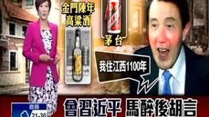 Image result for 洪秀柱中華民國不存在