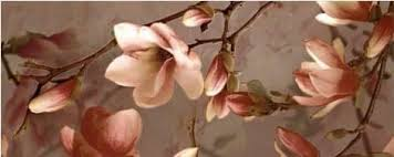 <b>Ibero Charme Decor</b> Magnolia A 20x50 <b>керамическая</b> плитка в ...