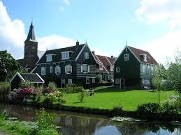 Αποτέλεσμα εικόνας για αμστερνταμ