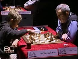 Risultati immagini per chess blitz