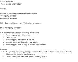 parents consent letter for work picture of a wanted poster doc12751650 parental consent letter for work sample parental en letter letter w song 2 9 2000