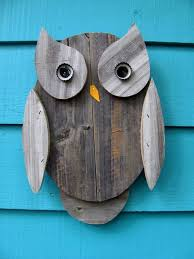 recycled art create fun works of art yourself by recycling scraps of wood and other artistic wood pieces design