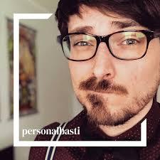 Personal Basti