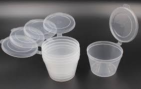 60ML <b>Slime Container</b> Box DIY Plasticine <b>Slime</b> Set for <b>Lizun</b> Soft ...