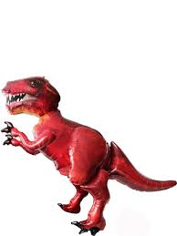 25% <b>ANAGRAM</b> Ходячий воздушный <b>шар</b> Динозавр Тираннозавр ...