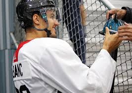 Forward <b>thinking</b>: Why <b>Sharks</b>' Meier, Labanc signed new contracts ...