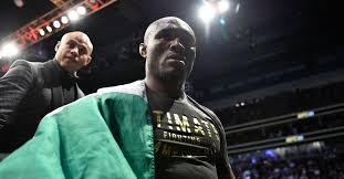 Kamaru Usman vs Colby Covington odds:
