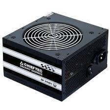 <b>Chieftec Smart</b> Series source, <b>GPS</b>-<b>700A8</b>, 700W, Active PFC, retail ...