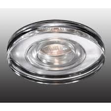 <b>Novotech</b> - венгерские <b>встраиваемые светильники</b> и лампы от ...