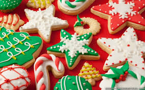 Image result for christmas baking free images