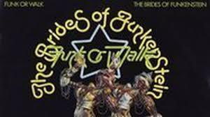Funk veterans, including Dawn Silva of <b>Brides of Funkenstein</b>, to ...