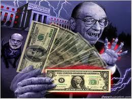 Resultado de imagen de psicopatas que gobiernan el mundo