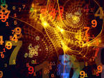numerological