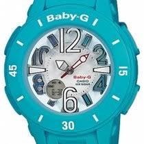 <b>Casio Женские часы</b>