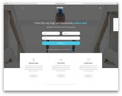 best wordpress themes for static websites colorlib jevelin is a handsome and flexible resourceful and responsive wordpress premium multipurpose website theme jevelin is a high quality toolkit assembled to