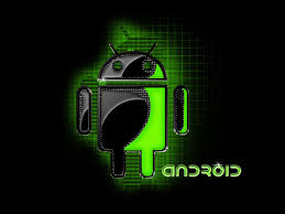Image result for android logo