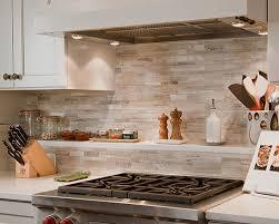 limestone tiles kitchen: saveemail cdbfd  w h b p traditional kitchen
