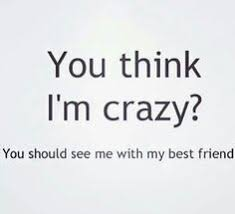 Family and Friends on Pinterest | Friend Quotes, Friendship quotes ... via Relatably.com
