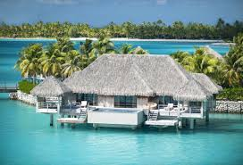 island resort exciting best resort in bora bora island resort jobs island resort exciting best resort in bora bora island resort jobs in bora bora resorts in