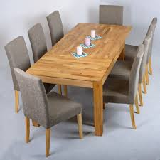 Dining Room Table With Benches Dining Table Chairs Great Small Round Oak Dining Room Tables Small