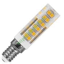 Купить <b>Лампа светодиодная</b> Feron T16 LB-433 <b>7W</b> 2700K 230V ...