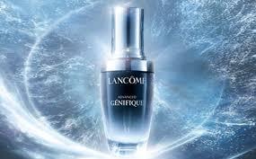 Rénergie | Firming Anti Wrinkle Cream | <b>Lancôme</b>