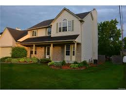 troy homes for troy mi real estate mls listings troy homes for in the neighborhood of mc cormick lawrence little farms in the