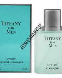 <b>Tiffany духи</b>, купить <b>парфюм Тиффани</b>, фото, описание цены и ...