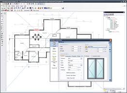 floor plan program software free download for free floor plan software office layout software free