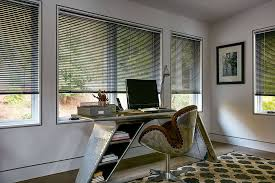 <b>Aluminum</b> Mini Blinds | Custom made blinds | Blinds To Go