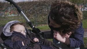 Mardy <b>Baby</b>: <b>Phones</b>, <b>Phones</b>, <b>Phones</b>! - BBC Tiny <b>Happy</b> People