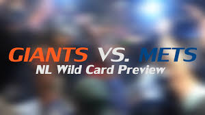 featured videos am mets 2016 nl wild card preview