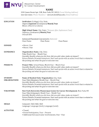how to build a resume for medical school resume templates how to build a resume for medical school resume templates professional cv format