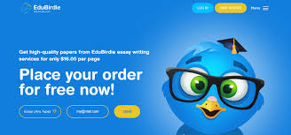 edubirdie com review reviews of custom essay writers org edubirdie com review
