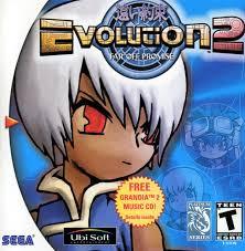 Evolution 2: Far Off Promise (SELFBOOT)(NTSCU)(CDI) Images?q=tbn:ANd9GcR41tOWafKYSDXeEV0sr8X00Crdvv-CGJ1jH7fa1ezeP_Td0BF9