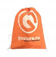 Аксессуары <b>Сумки</b>, рюкзаки — купить на gastore.ru в Калининграде
