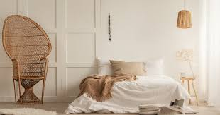<b>6</b> Fall 2020 <b>Home Decor</b> Trends You Can Start Incorporating Now