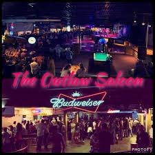 <b>Cowboy Bar</b> | Outlaw Saloon | <b>United</b> States