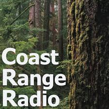Coast Range Radio