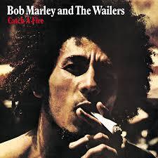 Bob Marley: Live in Santa Barbara Images?q=tbn:ANd9GcR42VM0jDQFY7BYCn0t8wAJnT9py3b3pEMRR5kqK3IkY-NiJmvY
