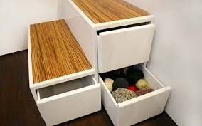 furniture for a small space via beautiful furniture small spaces small space living